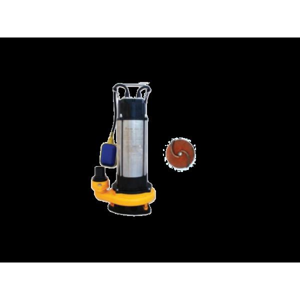Atık Su Drenaj Pompası V1500F