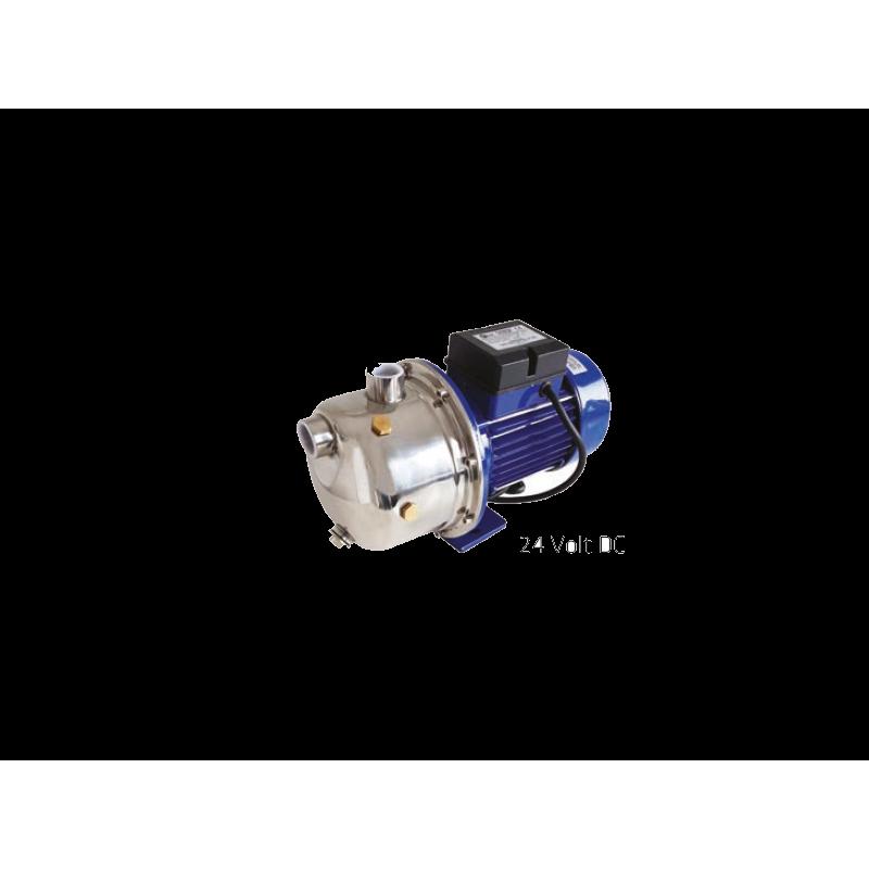 ws-2595 sydc 400-50-1 24 volt dc jet pompa