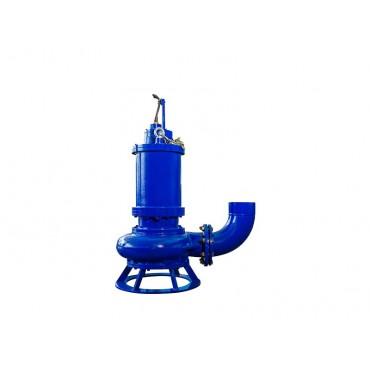 Drenaj Dalgıç Pompası MKD 150 315