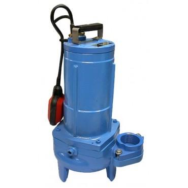 Drenaj Dalgıç Pompası MKD 50/160 VX