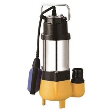 Atık Su Drenaj Pompası V250F